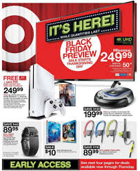 best black friday hunting deals 2016 top 25 black friday deals that will give you the best bang for