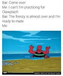 Make Your Own Fry Meme - futurama meme come over clawpach on bingememe