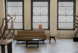 window coverings for big windows designs rodanluo intended