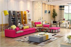 High Quality Sectional Sofas Pink Sectional Sofa Home Design Ideas And Pictures