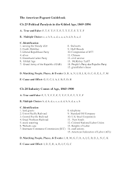 the american pageant quiz book pdf