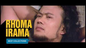 film rhoma irama full movie tabir kepalsuan berkelana 1 rhoma siap mengamen youtube