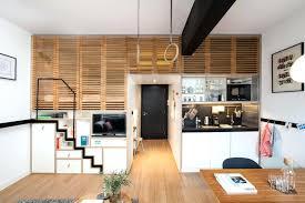small studio apartment loftstudio floor plans australia ideas