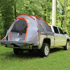 Dodge Dakota Truck Bed Size - 2016 2017 truck bed camping accessories 5 best truck tents for
