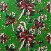 christmas gift wrap paper christmas wrapping paper manufacturers china christmas wrapping