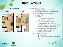 the seawind floor plan seawind condominium realty options
