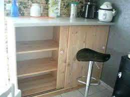 meuble bar cuisine conforama meuble cuisine bar bar cuisine meuble mon meuble bar de cuisine