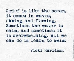 quotes images 10 quotes on losing a loved one to