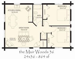 2 bedroom ranch floor plans 2 bedroom ranch house plans lovely floor plan of ranch house