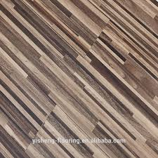 Plastic Bathroom Flooring by Wholesale Wood Vinyl Flooring Tile Online Buy Best Wood Vinyl