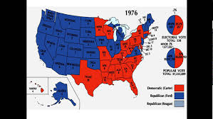 Presidential Election 2016 Predictions Youtube by 2016 Us Elections 50 Interactive Visualizations To Explore