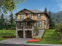 house plans with garage underneath plain design garage under house plans drive 8 smart inspiration