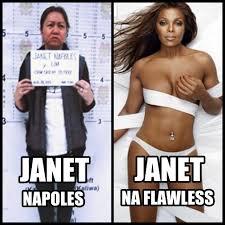 Janet Napoles Memes - janet napoles meme pulpolitika