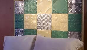 ceiling faux tin ceiling tiles cheap ceiling tiles tin lovely