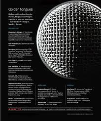 washington speakers bureau the 25 best speakers bureau ideas on ie