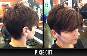 hair cuts 360 view welcome to luxe a salon spa style consultants