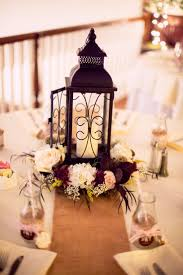 Lanterns For Wedding Centerpieces by 37 Best Cocktail Hour Lantern Centerpiece Images On Pinterest