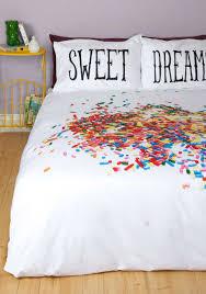 Unique Bed Sheets 20 Ways To Duvet Covers Unique
