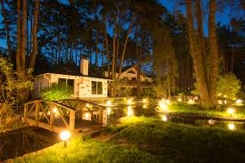 Cheap Low Voltage Landscape Lighting Low Voltage Landscape Lighting Low Voltage Landscape Lighting