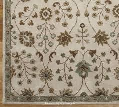 Ebay Pottery Barn Rug 267 Best Beautiful Rugs Images On Pinterest Area Rugs Wool Rugs