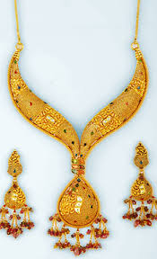 chemmanur jewellery