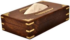 decorative tissue box buy kleenex tissue paper box wood tissue box holder tissue box
