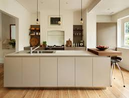 german kitchen furniture contemporary german kitchen designs to inspire your kitchen