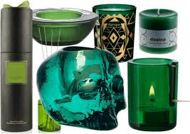candles home decor or by need a big vase for living room candles