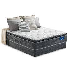 rent to own rosewinter super pillow top queen set appliance