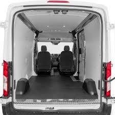 nissan work van interior commercial van shelving van equipment advantage outfitters