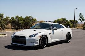 nissan gtr used 2014 nissan gt r awd in california for sale used cars on buysellsearch