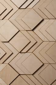 atelier anthony roussel 3d layered wooden surface collection 01
