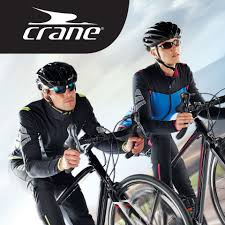 cool cycling jackets aldi cycling aldi uk