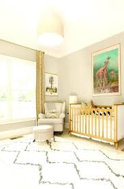 Nursery Area Rugs Baby Room Area Rugs Breathtaking Area Rugs For Baby Boy Nursery