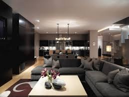 modern decor ideas for living room simple decor modern living room