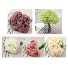 fleur artificielle mariage fleur artificielle mariage achat vente fleur artificielle