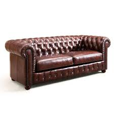 Chesterfield Leather Sofa by The Original Chesterfield Sofa Rose U0026 Moore U2013 Rose U0026 Moore Hk