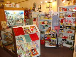 our dealers u2013 hopkins antique mall