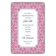 cheap wedding shower invitations cheap bridal shower invitations paperstyle