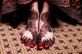 henna on foot tattoo on feet henna tattoo foot mehndi com pk