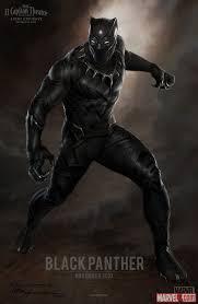 upcoming superhero movies schedule superherostuff com
