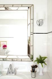 bathroom mirror cabinet ideas bathroom mirrors home depot vanity mirrors bathroom mirror cabinet