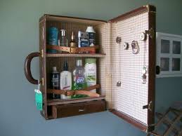 second hand bathroom cabinets uk 09612cf706afca7c 1228 w500 h666