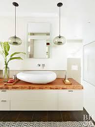 Bathroom Vanities Tops by Bathroom Vanity Tops