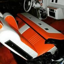 Upholstery Auto Santy Upholstery Auto Upholstery 11547 S Prairie Ave