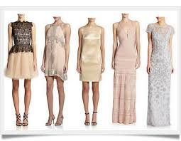 dresses to wear to an afternoon wedding what to wear for wedding