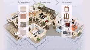 Home Design 3d By Udownload