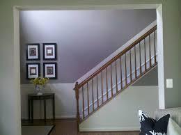 100 benjamin moore historical paint colors 244 best paint