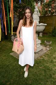 Miranda Kerr Home Decor by Miranda Kerr U0027s Wedding Everything We Know So Far Vogue Australia