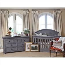 classy gray baby furniture sets innovative decoration grey nursery